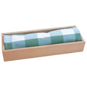 (業務用・カトラリーバスケット)カトラリーボックス MA-925 白木(入数:1) sarara-tt