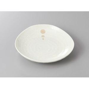 ●楕円皿 サイズ:16.5×3.5cm 【入数:5】  (シリーズコード:E381BFE819324...
