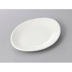 ●楕円皿 サイズ:16.8×12.5×2cm 【入数:5】  (シリーズコード:E381BFE819...