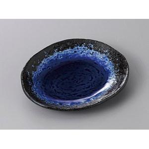 ●楕円皿 サイズ:15×12.5cm 【入数:5】  (シリーズコード:E381BFE8193255...