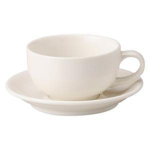 (業務用・ソーサー)ボーンセラム 紅茶受皿[68602-408](入数:5)