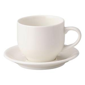 (業務用・アメリカンカップ)ボーンセラム アメリカン碗[68607-408](入数:5)
