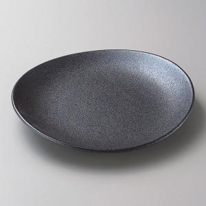 (業務用・楕円皿)銀河7寸楕円皿[22308-457](入数:5)