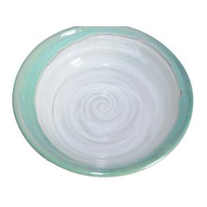 【アウトレット】緑水7.0ボール(入数:2)|sarara-tt|03