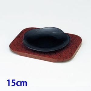 【入数:5】  ●材質:鉄 ●電調対応  (シリーズコード:WI29P1017)