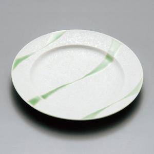 【入数:5】  ●サイズ(cm): 20×2.4 ●材質:陶器  (シリーズコード:WI29P103...