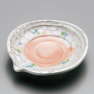 【入数:5】  ●サイズ(cm): 18.5×17.2×4.7 ●材質:陶器  (シリーズコード:W...