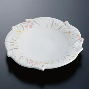 【入数:5】  ●サイズ(cm): 17.8×3 ●材質:陶器  (シリーズコード:WI29P103...