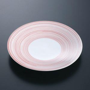 【入数:5】  ●サイズ(cm): 22×3.3 ●材質:陶器  (シリーズコード:WI29P103...