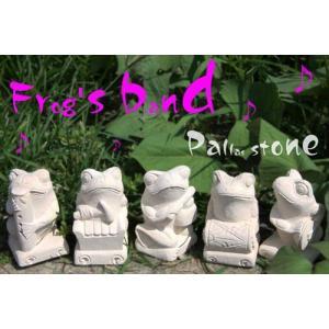 素材 パラス石(ライムストーン) サイズ ・高さ:約10cm ・横:約5cm ・奥行き:約5cm ※...