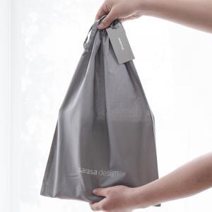 ギフト プレゼント[ギフトラッピング|ギフトバッグタイプ(簡易ギフト)]|sarasa-designstore