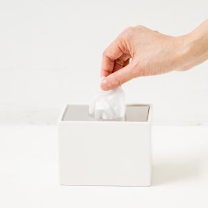 ポケットティッシュケース b2cセラミック/ミニティッシュボックス|sarasa-designstore
