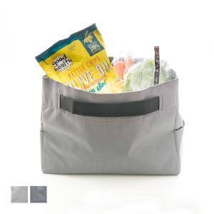 エコバッグ おしゃれ 保冷バッグ[b2c レジカゴバッグ 保冷タイプ]|sarasa-designstore