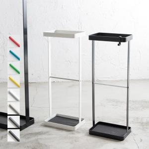 傘立て おしゃれ スリム/アンブレラスタンド|sarasa-designstore