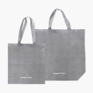 ギフト ラッピング[《メール便可》b2c ギフトバッグ 不織布]|sarasa-designstore