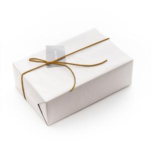 ギフト プレゼント[ギフトラッピング ※ご要望の際は商品と一緒にご注文下さい]|sarasa-designstore