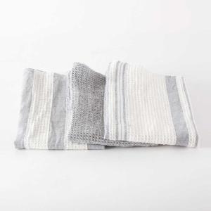 ふきん 布巾 キッチンクロス 台拭き まとめ買い[メール便可|b2c ディッシュクロス ワッフル S...