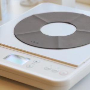 メール便対応|IHマット IH シリコン カバー [ IHシリコンマット ]|sarasa-designstore