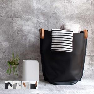 ランドリーバスケット b2cランドリーバッグ|sarasa-designstore