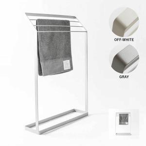 タオル掛け タオルハンガー/nspタオルスタンド(M)|sarasa-designstore