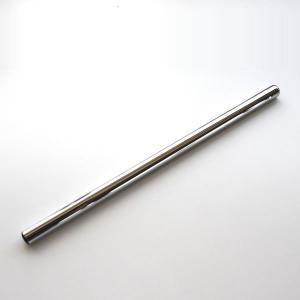 b2cトイレブラシS専用ブラシ用持ち手柄|sarasa-designstore