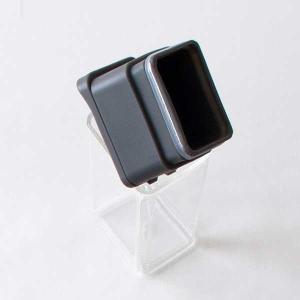 [メール便可|パーツ・b2c スパイスボトル用 シリコンパッキン 2個]|sarasa-designstore