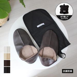 b2c マエストロ ポータブル|sarasa-designstore