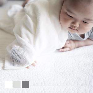 ストール 赤ちゃん おくるみ マルチケット 速乾 吸水 丸洗い 日本製 [b2c 泉州 本晒しガーゼ ベビーケット] sarasa-designstore