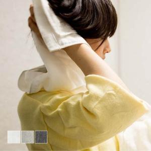 速乾 吸水 赤ちゃん おくるみ 日本製 [b2c 泉州 本晒しガーゼ バスタオル]|sarasa-designstore