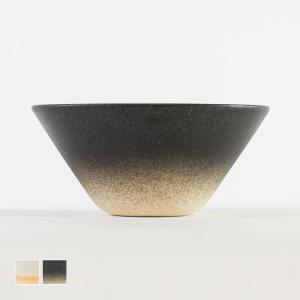 茶碗 ボウル 取り皿 信楽焼 食器 うつわ 器 モダン 日本製 [b2c 信楽 奥田窯 ライスボウル] sarasa-designstore