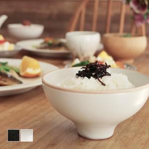 [〈 sarasa design × イブキクラフト 〉ごはん茶碗 M ]