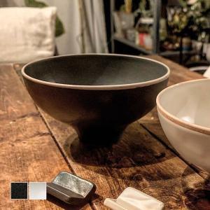 ご飯茶碗 飯碗[〈 sarasa design × イブキクラフト 〉ご飯茶碗 L] sarasa-designstore