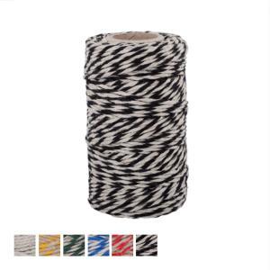 ラッピング用品 ヒモ 糸 紐 コード リボン 紐[Redecker<レデッカー>亜麻糸75m/FLAX YARN]|sarasa-designstore