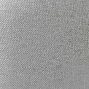 リネン100%生地(3939T)ホワイト|sarasa-nuno