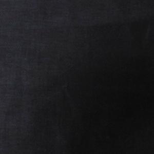 リネン100%生地(3939T)ブラック|sarasa-nuno