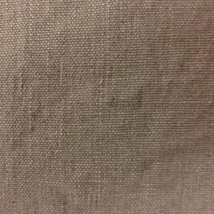 リネン100%生地(4545/帆布)生成|sarasa-nuno
