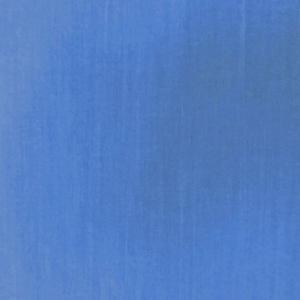 ストレッチデニム生地(1631) サックスブルー|sarasa-nuno