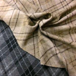 T/R/Acファンシーニット(GRM7830)アーガイル柄 160cm巾 50cm(数量1)400円 (国産)|sarasa-nuno