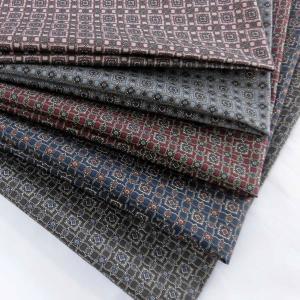 綿ギャバジン生地(5021-370GB-2)  110cm巾 数量1(50cm)295円  国産(特価価格商品/在庫数量限り)|sarasa-nuno