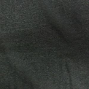 接着芯 黒|sarasa-nuno