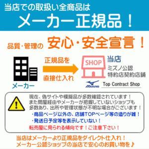 ミズノ mizuno 拳サポーター 全日本空手道連盟検定品(両手1組/空手) 23JHA866 10,800円以上お買い上げで送料無料|sarisa|07