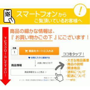 ミズノ mizuno 拳サポーター 全日本空手道連盟検定品(両手1組/空手) 23JHA866 10,800円以上お買い上げで送料無料|sarisa|08