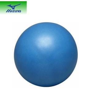 ミズノ mizuno ソフトバランスボール 28ET24821|sarisa