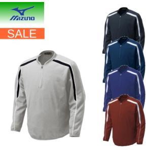 ミズノ mizuno BKジャケット 52LA108OL ネコポス発送で送料無料|sarisa