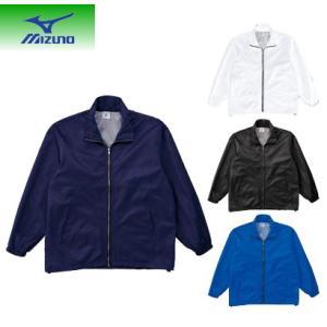 ミズノ mizuno ウィンドブレーカーシャツ(マーク無)87WD25 ネコポス発送 10,800円以上お買い上げで送料無料|sarisa