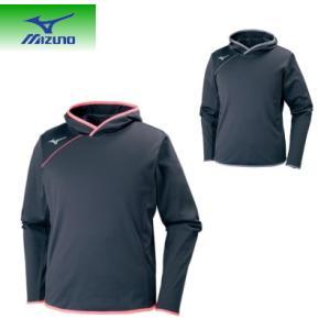 ミズノ mizuno Softストレッチシャツ V2ME7521 ネコポス発送 10,800円以上お買い上げで送料無料|sarisa