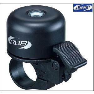 BBBビービービー ラウド&クリア (ベル)BBB-11 (ブラック)|015010|sas-ad