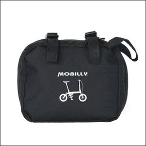 MOBILLY 14・16inch 収納バッグ|sas-ad