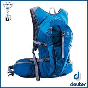 ドイター アドベンチャーライト  8  (オーシャン/ターコイズ) deuter Adventure Lite 8 バックパック リュック D4201116-3355|sas-ad