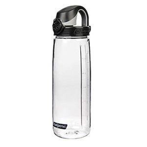 ナルゲン NALGEN OTFボトル カラーボトル 容量:650ml/ クリアブラック